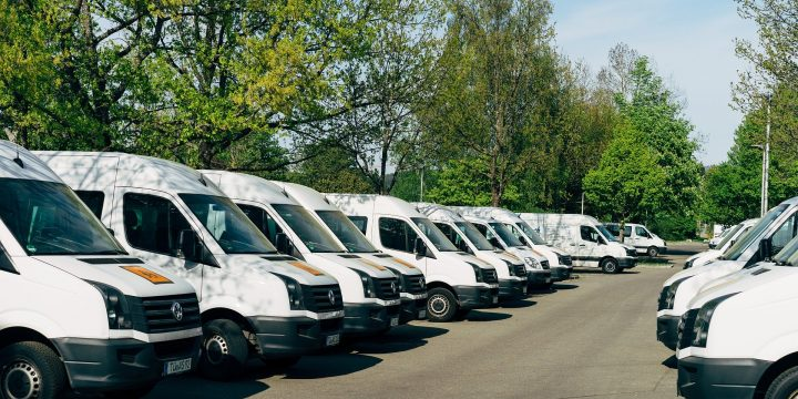 How to Save Money on Fleet Insurance Cover